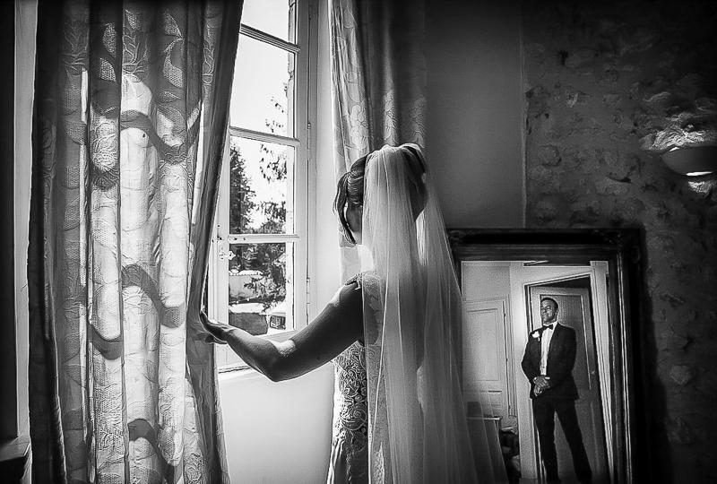 wedding photographer dordogne south west france (23)