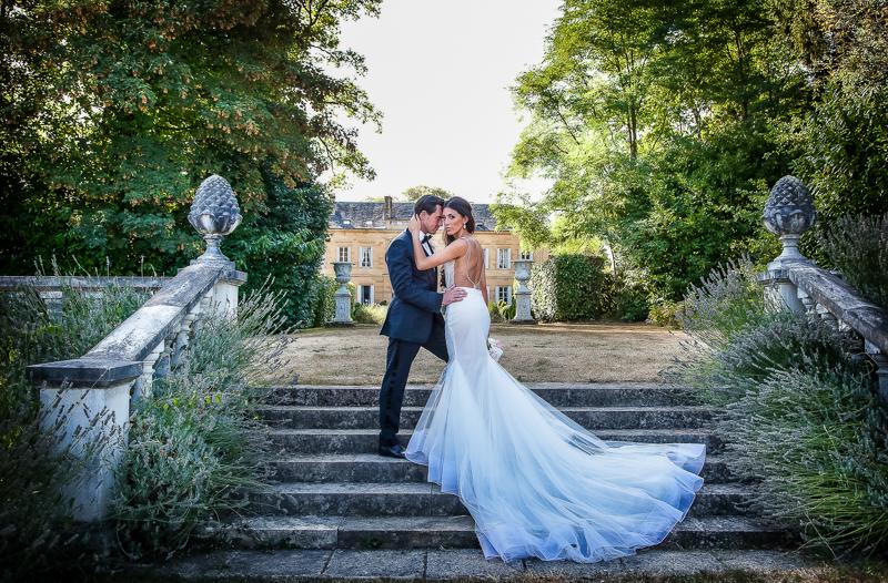 wedding photographer dordogne south west france (3)