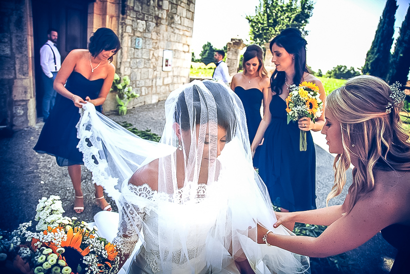 wedding photographer dordogne south west france (75)
