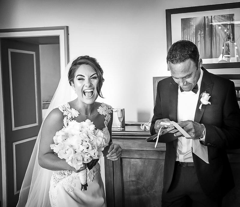 wedding photographer dordogne south west france (22)