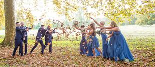 weddingphotographerdordogne (12)