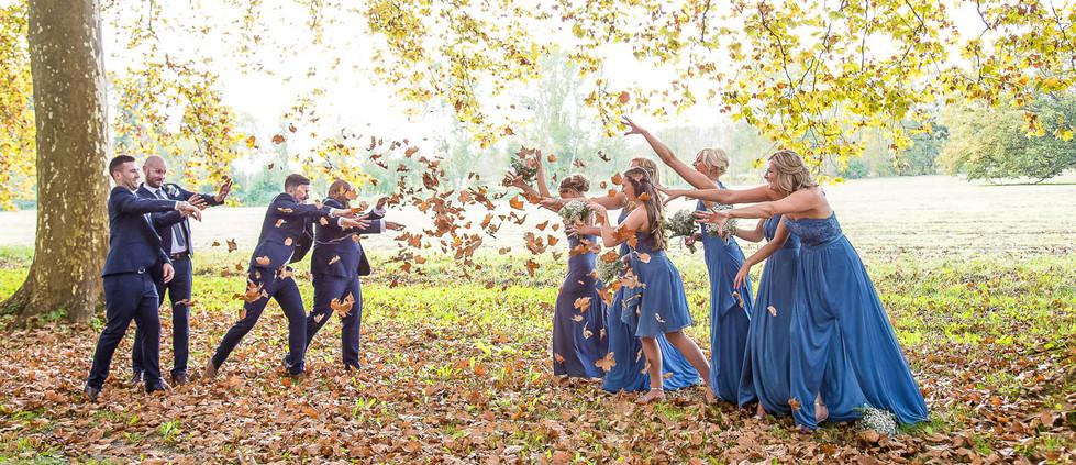 wedding photographer dordogne (12).jpg