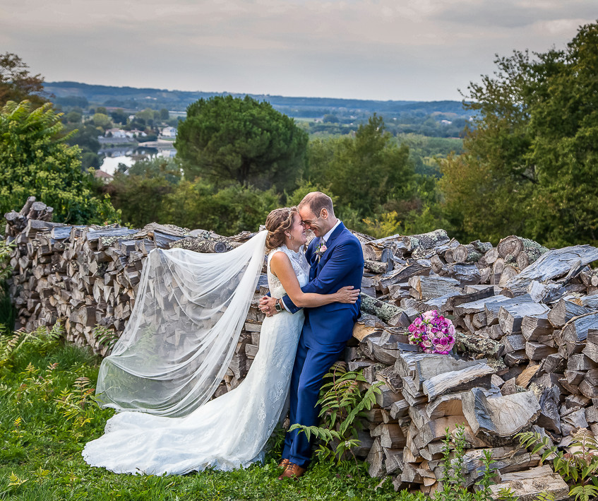 wedding photographer dordogne (154)