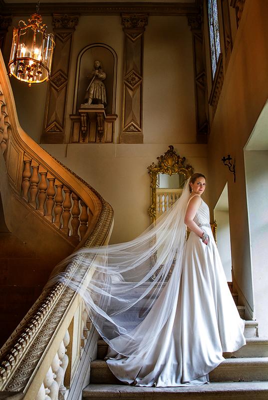 wedding photographer dordogne south west france (137)