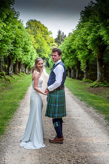 wedding photographer dordogne (41).jpg