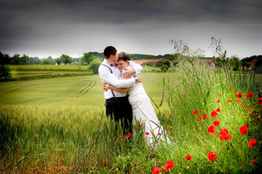wedding photographer dordogne south west france (123)