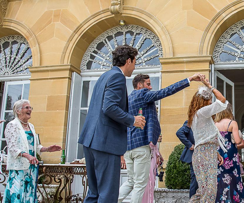 wedding photographer dordogne (74).jpg