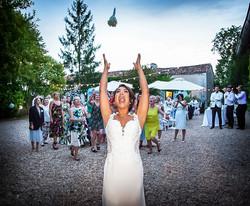 wedding photographer dordogne (290)