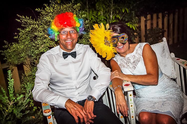 wedding photographer dordogne (311).jpg