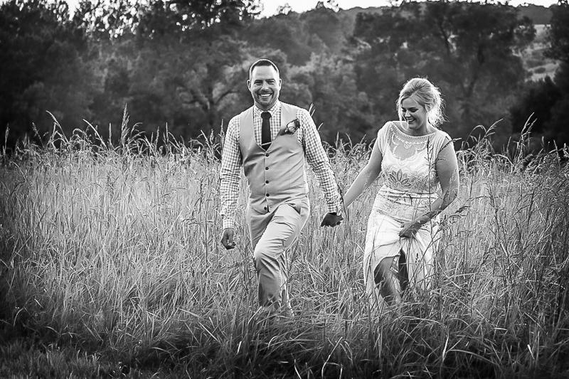 wedding photographer dordogne south west france (132)