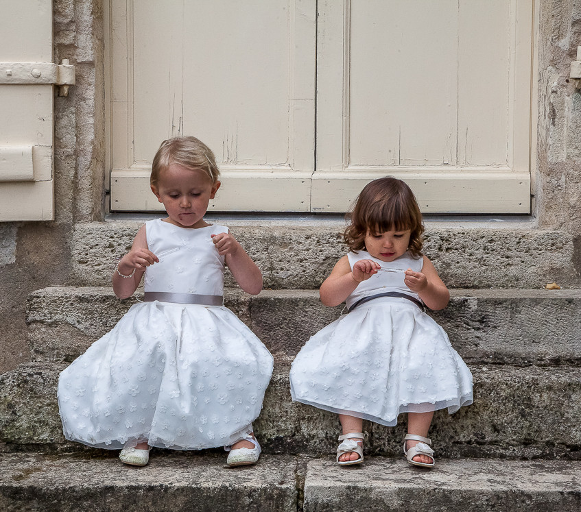 wedding photographer dordogne (123)