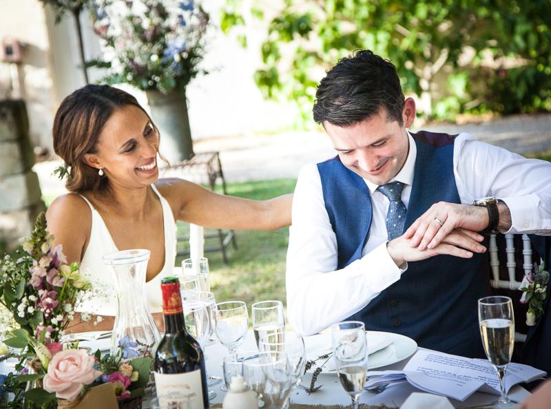 wedding photographer dordogne south west france (34)