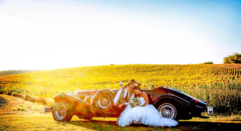 wedding photographer dordogne south west france (49)