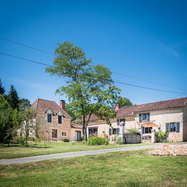 Property south west france (2).jpg