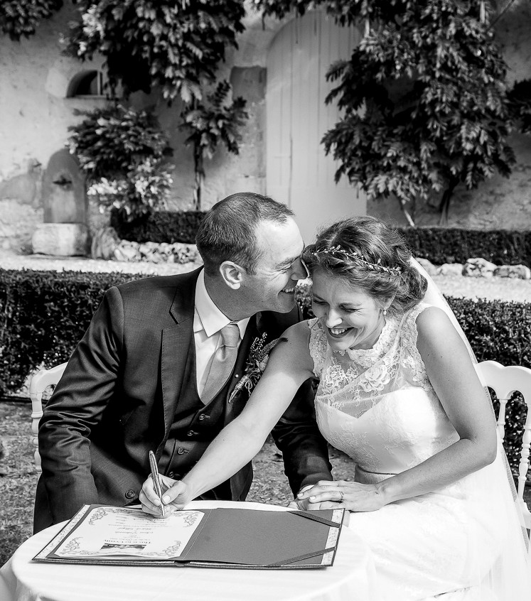 wedding photographer dordogne (92)