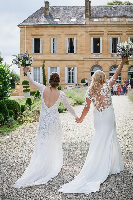 wedding photographer dordogne (75).jpg