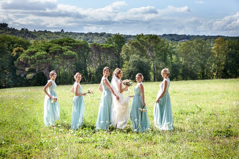 wedding photographer dordogne south west france (44)