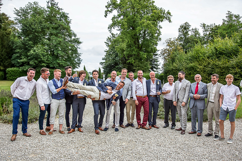 wedding photographer dordogne (71).jpg