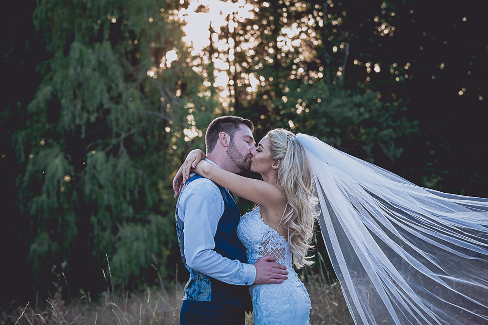 wedding photographer dordogne (98).jpg
