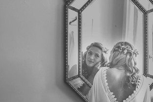 weddingphotographerdordogne (19)