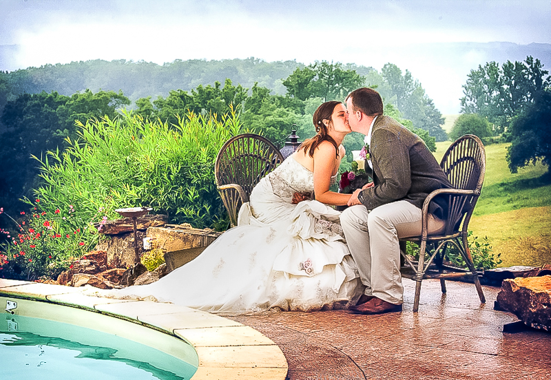 wedding photographer dordogne south west france (111)