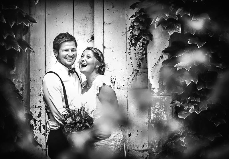 wedding photographer dordogne south west france (83)