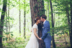 wedding photographer dordogne south