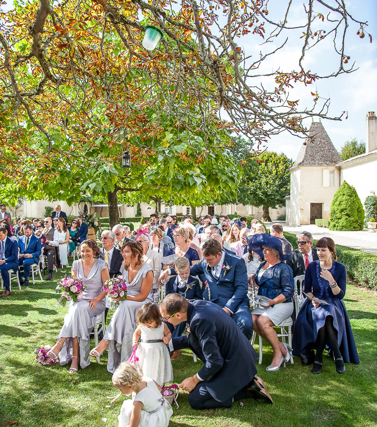 wedding photographer dordogne (78)