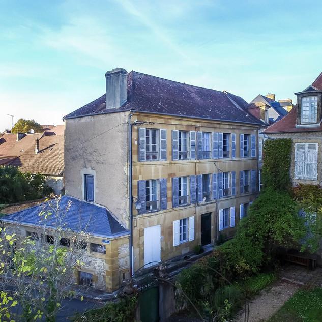 Property south west france (26).jpg