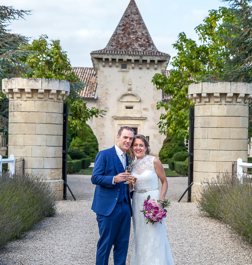 wedding photographer dordogne (149)