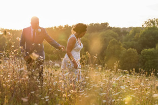 weddingphotographerdordogne (32)