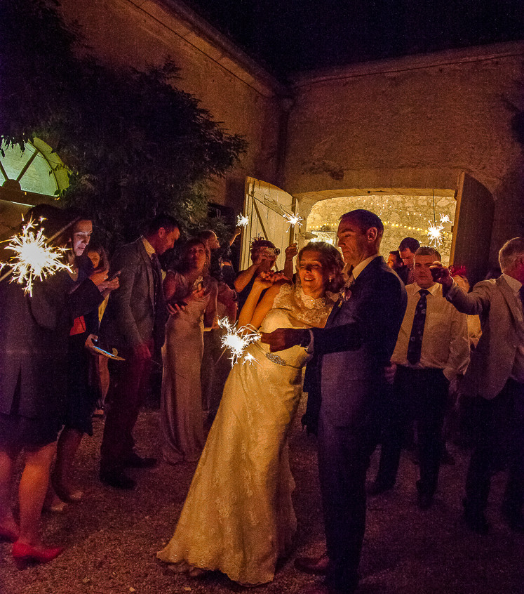 wedding photographer dordogne (215)