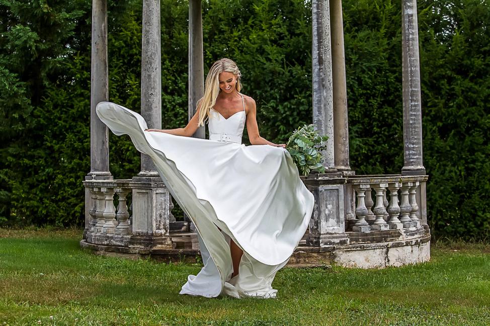 wedding photographer dordogne (82).jpg