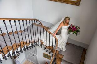 weddingphotographerdordogne (18)