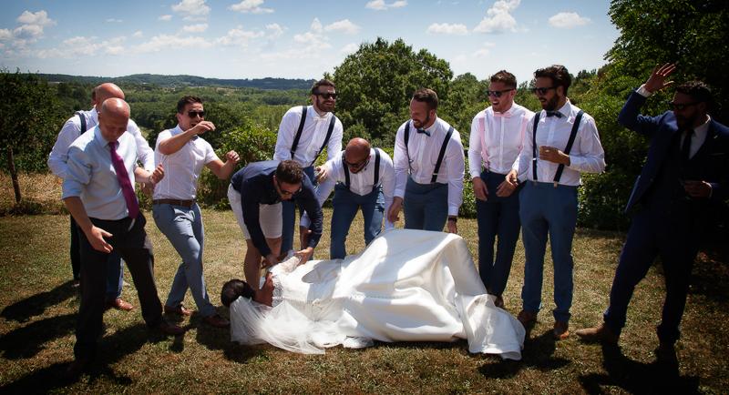 wedding photographer dordogne south west france (77)