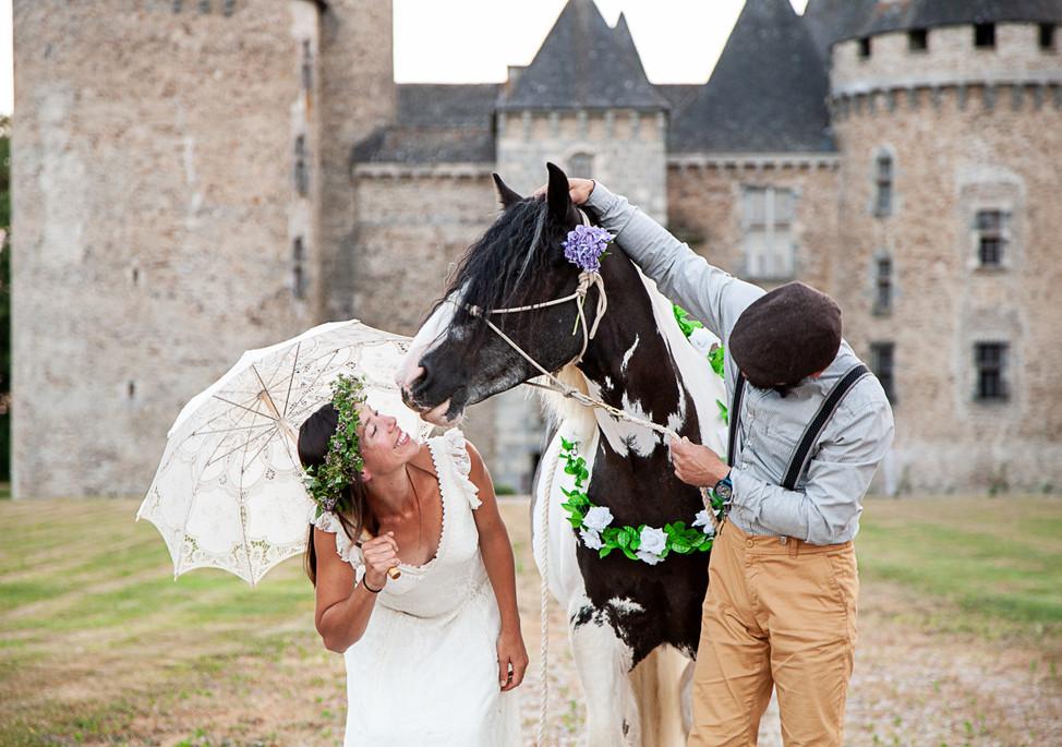 wedding photographer dordogne (103).jpg