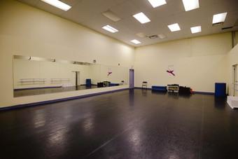Studio #5