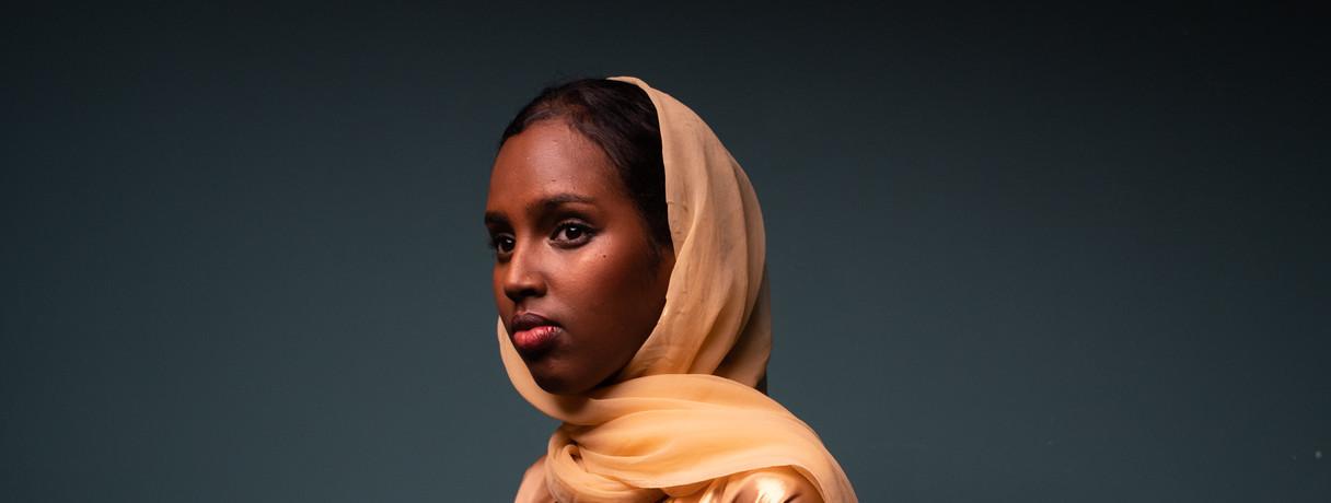 SOMALINIMO