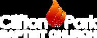 logo-upd92019-white.png