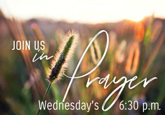 wednesday evening prayer 2021.jpg