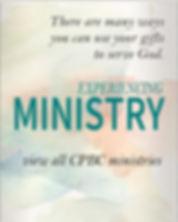 ministy areas.jpg