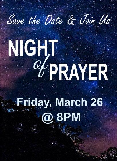 night of prayer Mar 2021.jpg