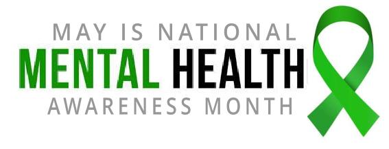 mental health awareness month.png