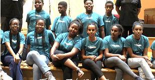 trek_7th-8th_graders_edited.jpg