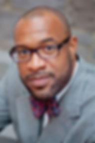 Pastor Lewis 311x220.jpg