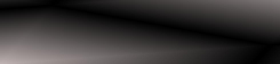 black-gray strip for website.png