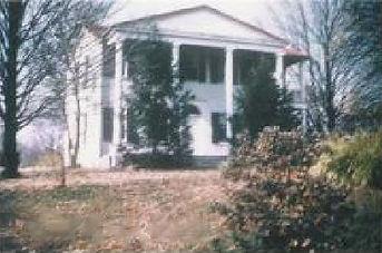 building 1951.jpg