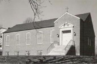 building 1953.jpg