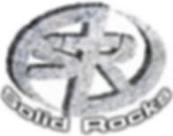 solid rocks.jpg