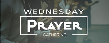 Prayer wednesdays.jpg
